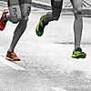 the5krunner - Triathlon, Duathlon, Training & Tech