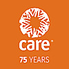 CARE | A Leading Humanitarian Organization Fighting Global Poverty