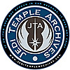 Jedi Temple Archives