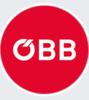 ÖBB Corporate Blog