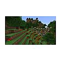 Piston - A modular game engine written in Rust