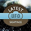 Latest-UFO-Sightings   UFO Videos & News about Extraterrestrial