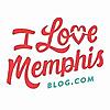 I Love Memphis Blog