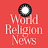 World Religion News