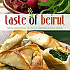 Taste of Beirut