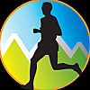 Marathon Training Academy | Empowering you to run a marathon and change your life