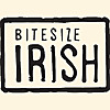 Bitesize Irish Gaelic Blog
