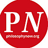Philosophy Now   a magazine of ideas