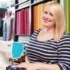 Cashmerette | Plus Size Sewing