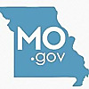 MO.gov | Missouri State Blog