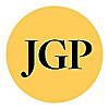The Journal of General Physiology