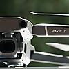 Quadcopter Guide