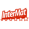 InterMat | Covering wrestling at all levels