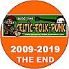 Celtic Folk Punk And More