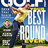 Golf Monthly | Golf Instruction, Tour News, Gear & Equipment Reviews