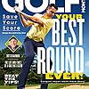 Golf Monthly | Golf Instruction, Tour News, Gear & Equipment Reviews