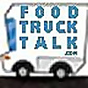 Food Truck Talk - Searching for the best food trucks!