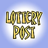 Lottery Post | Latest Lottery News