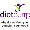 Dietburrp | Weight Loss Food Blog
