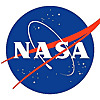 Official NASA Tumblr Account