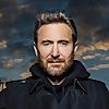 David Guetta | Popular EDM Artist