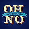 Oh No Ross and Carrie | Podcast on Spirituality