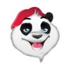Presentation Panda