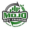 MOJO Day Trading