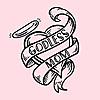 Godless Mom - Atheist Parenting Blog