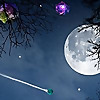 Mystic Christmas Blog