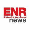 Engineering News-Record Magazine | ENR