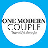 One Modern Couple - Travel & Lifestyle Blog