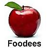 Apple Foodees