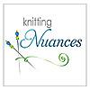 Knitting Nuances