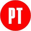 Psychology Today | Singletons