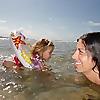 Katesurfs.com | Natural Parenting Blog