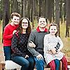 The Simple Parent Blog