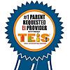 TEIS | Therapeutic Parenting Blog