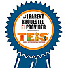 TEIS | Therapeutic Parenting Blog