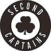 Second Captains Podcast