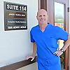 James Block Dentistry Blog