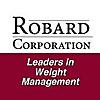 Robard Corporation | Medical Weight Loss Blog