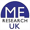 ME Research UK