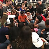 Student Ministry Website