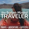 The Budget-Minded Traveler