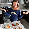 RunToTheFinish | Amanda Brooks Running Blog