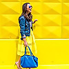 Denver Darling | Lifestyle Fashion Blog By Abby Miller