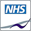 NHS Leadership Academy Blog
