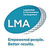 LMA | Leadership Training & Development Courses in Australia