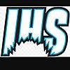 IHS Journalism Blog